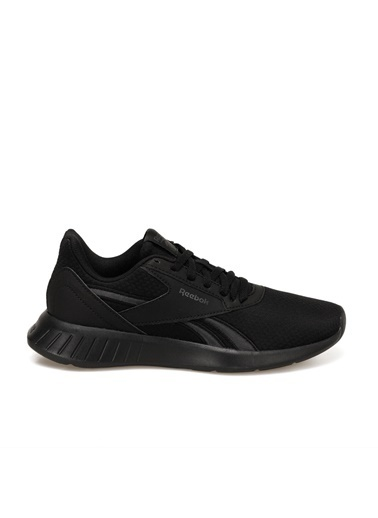 Reebok Kadın Siyah Lite 2.0  Koşu Ayakkabısı FW8024 Siyah